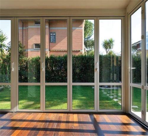 维盾门窗品牌怎样 细数维盾门窗的六大优点资讯生活